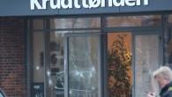 Spari a Copenaghen contro il vignettista di Maometto, un morto