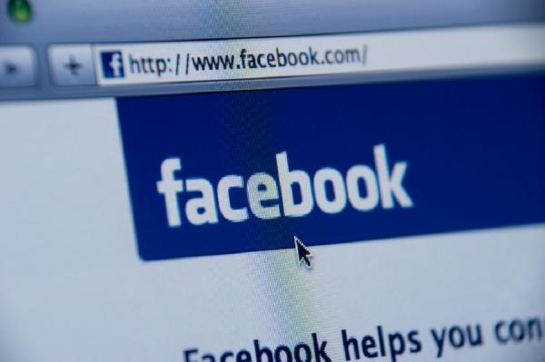 Facebook: arriva l'erede digitale che gestirà i profili post mortem