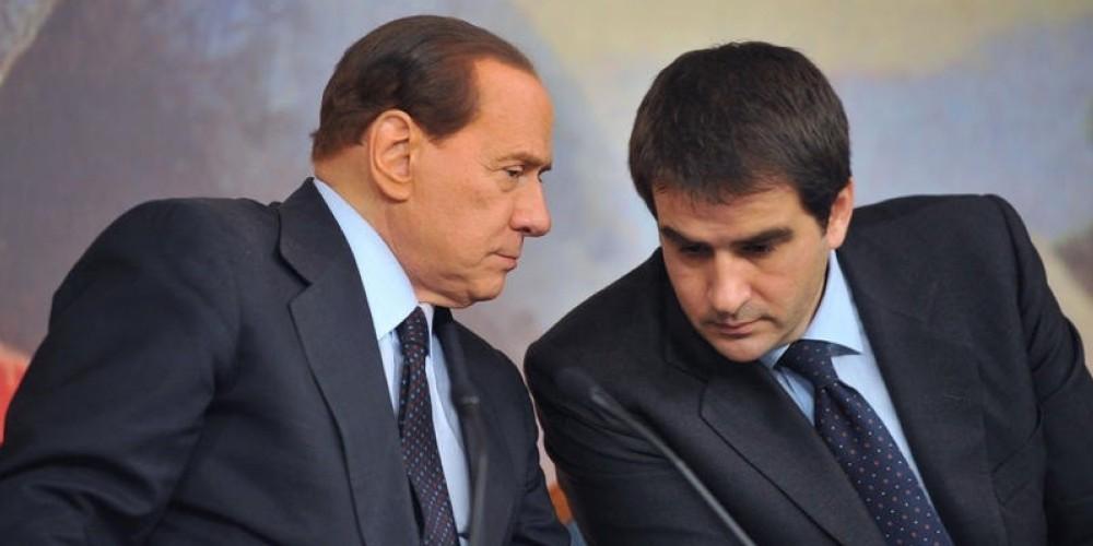 """Forza Italia, pace Brunetta-Romani. Fitto: """"Assisto basito alle liti"""""""