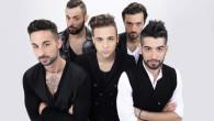 I Dear Jack presentano il nuovo album, pronti per Sanremo