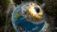 Studio shock: 12 catastrofi che potrebbero causare l'apocalisse