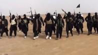 Isis, rapporto choc dell'Onu: bambini decapitati e sepolti vivi