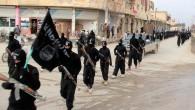 """Isis: """"Stiamo arrivando a Roma"""", il messaggio lanciato su Twitter"""
