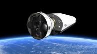 Partito il mini-shuttle europeo Ixv, effettuati tutti i test