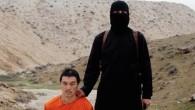 Isis, decapitato il giornalista giapponese Kenji Goto