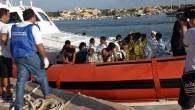Lampedusa: ci sarebbe un quarto gommone, oltre 300 i morti