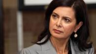 """Stop dei vitalizi ai condannati, Boldrini: """"Si può anche senza legge"""""""