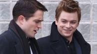 """Festival di Berlino, presentato """"Life"""" con Robert Pattinson"""