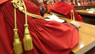 Approvata la nuova legge sulla responsabilità civile dei magistrati