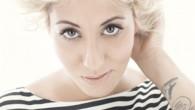 Naif: il nuovo album di Malika Ayane, in partenza per Sanremo