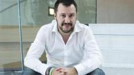 """Lega: scontro Tosi-Zaia. Salvini: """"Da soli prenderemo più voti"""""""