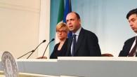 Decreto anti-terrorismo: Alfano presenta le nuove regole