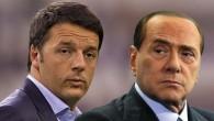 Berlusconi rompe il 'Patto del Nazareno' e torna all'opposizione