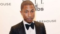 Grammy Awards, ottimi pronostici per Beyoncè e Pharrell Williams