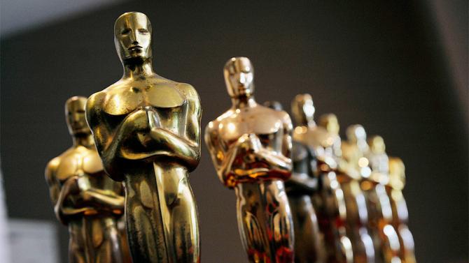 """Notte degli Oscar 2015: il miglior film è """"Birdman"""" [lista di tutti i premi]"""