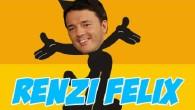 """Dal blog di Beppe Grillo: """"Renzi è un caso umano, va curato"""""""