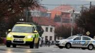 Repubblica Ceca: spara in un ristorante uccidendo 9 persone