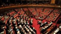 Il decreto Milleproroghe diventa legge, il Senato approva con 156 sì