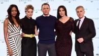 """007: inizieranno a Roma le riprese della nuova spy-story """"Spectre"""""""