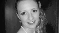 Loris Stival, depositate le motivazioni per detenzione mamma