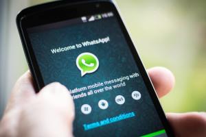 WhatsApp: imminenti le chiamate vocali, voci insistenti sul web