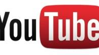 Youtube: il sito per condividere video compie dieci anni