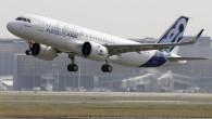 """Airbus A320, ex ragazza di Lubitz: """"Diceva, tutti sapranno chi sono"""""""