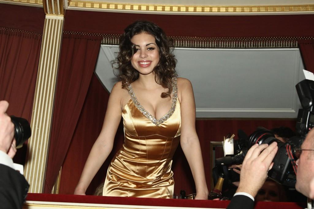 Processo Ruby: assolto in Cassazione Silvio Berlusconi