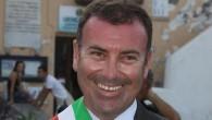 Peculato, arrestato il sindaco di Santa Maria Salina Massimo Lo Schiavo