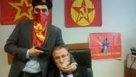 Turchia, un commando sequestra procuratore: vendetta per Gezi Park