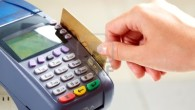 Catania: in contanti l'80% delle transazioni, in crescita i pagamenti elettronici