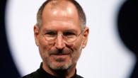 Apple: Steve Jobs rifiutò una donazione di fegato dall'ad Tim Cook