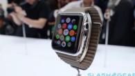 Apple Watch: un nuovo iPad rivoluzionario per la tecnologia