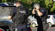 Uccisi altri due uomini di colore da agenti della polizia negli Usa