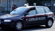 Bidello arrestato a Trapani per abusi sessuali su una bambina