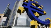 """Bce: """"L'Italia ha bisogno di ulteriori riforme per consolidare la crescita"""""""