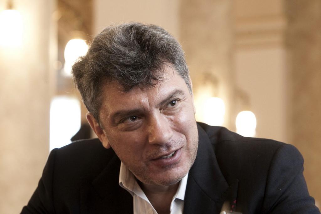 """Nemcov lavorava a dossier russo-ucraini. Putin: """"Faremo giustizia"""""""