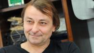 """Cesare Battisti prima arrestato e poi liberato. Sarkozy: """"Italia volti pagina"""""""