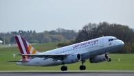 Tragedia in Francia: Airbus con 150 passeggeri si schianta sui monti