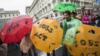 Cgia: un milione di nuovi contratti grazie a Jobs Act e decontribuzione