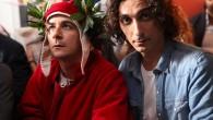 La solita Commedia-Inferno: Biggio e Mandelli rivisitano Dante