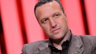 """Lega Nord, Tosi infuriato con Salvini: """"Controllo dittatoriale"""""""