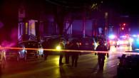 Usa, Wisconsin: un poliziotto uccide un ragazzo di colore disarmato