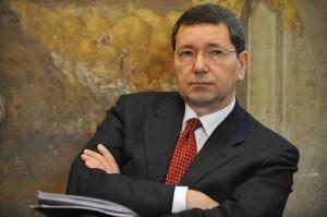 Roma, approvato il bilancio del 2015 da 5,25 miliardi di euro