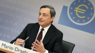 """Draghi: """"Siamo verso una ripresa stabile, Italia acceleri riforme strutturali"""""""