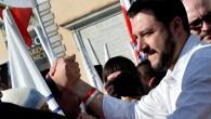 Salvini: Forza Italia decida, i suoi elettori sono d'accordo con noi