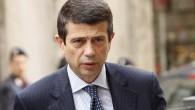 """Grandi Opere, il ministro Lupi: """"Perchè devo dimettermi?"""""""