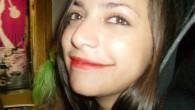 Omicidio Meredith, Cassazione: assolti Amanda Knox e Raffaele Sollecito