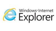 Internet Explorer, dopo vent'anni addio al primo browser del web