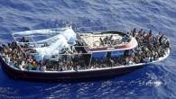 """Libia, Frontex lancia l'allarme: """"Invasione migranti, bisogna prepararsi"""""""